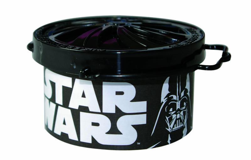 Star Wars Preturi Rezultate Star Wars Lista Produse Preturi