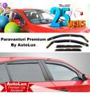 Paravanturi Lexus