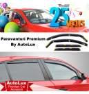 Paravanturi Porsche