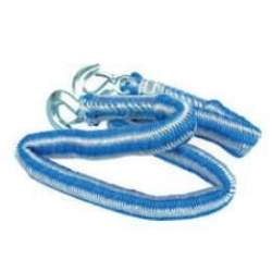 Franghie elastica pentru tractare 2500 kg, Vorel 82225 SUA-82225