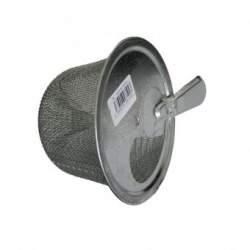 Capcana pentru soareci din metal, Strend Pro Fed 609 SUA-SK-221480