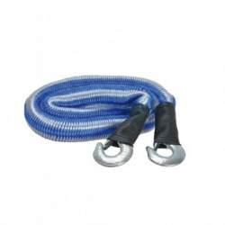 Coarda elastica pentru tractare Strend Pro XL-TTR2040, lungime 4 m SUA-SK-432059