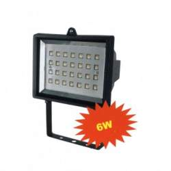 Proiector cu led Strend Pro Worklight 0501131, Led 28, 230V, 500Lm SUA-sk-217309