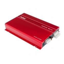 Amplificator auto Aura AMP A455, 4 canale, 300W HRT-SKU-8742640658-4333-23