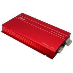 Amplificator auto Aura Fireball 495, 4 canale, 560W HRT-SKU-6618873361-5774-98