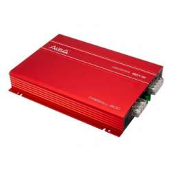 Amplificator auto Aura Fireball 800, monobloc, 800W HRT-SKU-3817186028-3957-42