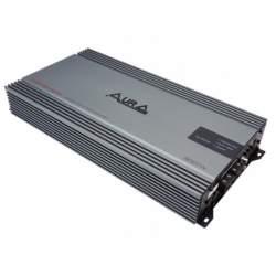 Amplificator auto Aura Monstro D5000.1, 1 canal, 6500W HRT-SKU-3935323635-2642-27