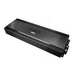 Amplificator auto Aura Venom D2000.1, 1 canal, 2000W HRT-SKU-8284779302-7607-26