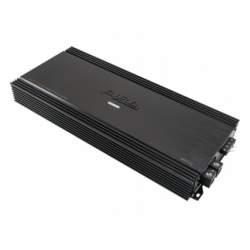 Amplificator auto Aura Venom D3500.1, 1 canal, 3500W HRT-SKU-2952165570-3123-10