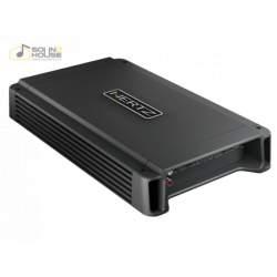 Amplificator auto Hertz Compact Power HCP 1DK, 1 canal, 1240W HRT-SKU-2271099757-6828-52