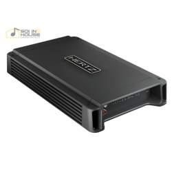 Amplificator auto Hertz Compact Power HCP 2X, 2 canale, 400W HRT-SKU-9835181407-1895-21