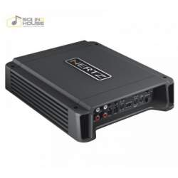Amplificator auto Hertz Compact Power HCP 4D, 4 canale, 1160W HRT-SKU-9779991118-6853-89