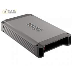 Amplificator marine Hertz HCP 4M, 4 canale, 760W HRT-SKU-4828491144-5955-76