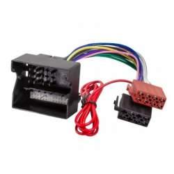 Cablu ISO AURA  AWH-MB01, pentru Mercedes HRT-SKU-5095625726-9970-27