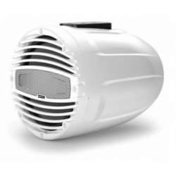 Difuzor Marin Hertz HTX 8 M-FL-W, coaxial 2 cai, 200mm, 100W RMS, O BUCATA HRT-SKU-4399567127-4908-56