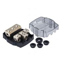 Distribuitor curent AURA FHM 3148 HRT-SKU-8779344765-7104-92