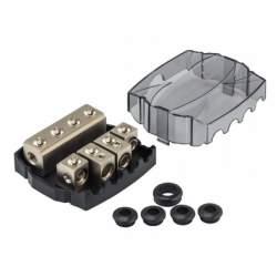 Distribuitor curent AURA FHM 4148 HRT-SKU-3057997437-5683-35