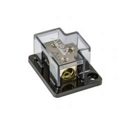 Distribuitor curent Aura FHD 120N HRT-SKU-9605390325-5881-67