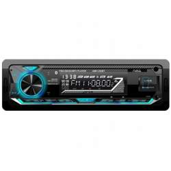 Player auto Aura AMH 350BT, 1 DIN, 4x51W HRT-SKU-1526268427-3759-30