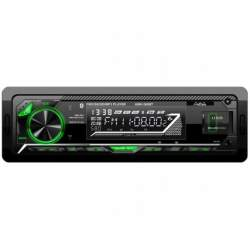 Player auto Aura AMH 360BT, 1 DIN,  4x51W HRT-SKU-4115506566-2199-17