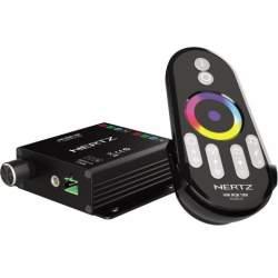 Telecomanda Hertz HM RGB 1 BK HRT-SKU-6439968381-6020-68
