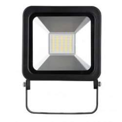 Proiector cu led Strend Pro Floodlight LED AG-20, 20W, 1600 lm, IP65 SUA-SK-2171416