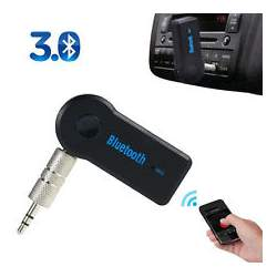 Car kit Wireless Bluetooth Hands-free MTEK-ckbt23