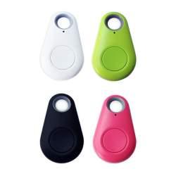iTag / Sistem antipierdere telefon, chei, portofel, animal de companie, copil cu Bluetooth MTEK-MGP21