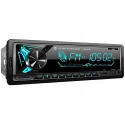 Player auto Aura AMH 440BT, 1 DIN, 4x51W HRT-SKU-3957094230-8213-79
