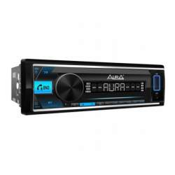 Player auto Aura AMH 520BT, 1 DIN, 4x51W HRT-SKU-4171898149-2896-44
