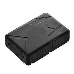 Dispozitiv localizare GPS traker, GTSTAR GT913, in timp real, alarma miscare, perimetru, viteza, soc MTEK-GT913