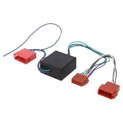 Adaptor pentru sisteme active audio auto ASA.03 MRA36-170521-5