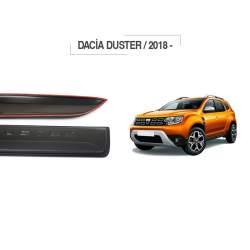 Bandouri usi compatibil Duster 2018->  2021D005 MRA36-050121-6