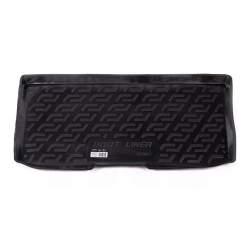 Covor portbagaj tavita Chevrolet Spark III  2010-> ( PB 5067 ) MRA36-280521-1