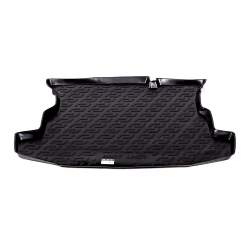Covor portbagaj tavita Fiat Albea 2002-2012 berlina ( PB 6181) MRA36-270521-4