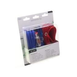Kit cabluri subwoofer AIV 350940 MRA36-220421-2
