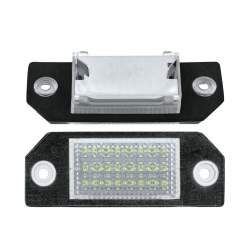 Lampa LED numar 7901 compatibil Ford MRA36-010421-2