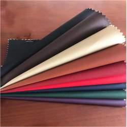 Material imitatie piele negru COD: Y04N MRA36-040621-36
