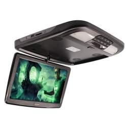 Monitor plafon 11.6 inch cu telecomanda SPT1258 MRA36-160221-3