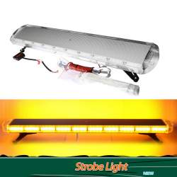 Rampa plafon LED PORTOCALIE 12-24V  ART8400-88LED MRA36-160221-5