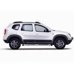 Set bandouri usi compatibil Dacia Duster 1 2011-2017 MRA36-120521-3