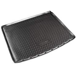 Covor portbagaj tavita Ford C-Max II 2010-> COD: PB 6775 PBA1 MRA36-111120-6