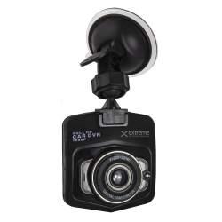 "Camera auto DVR XTREME SENTRY XDR102 cu ecran LCD 2.4"""