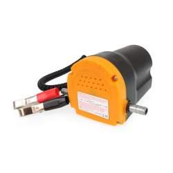 Pompa electrica pentru extras uleiul 12V