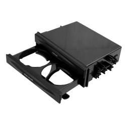 Sertar Auto Multifunctional AP6D