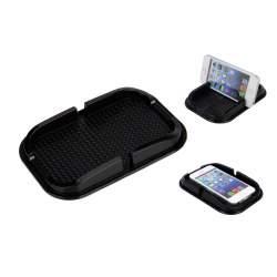 Suport pad antiderapant pentru telefon NSM-04