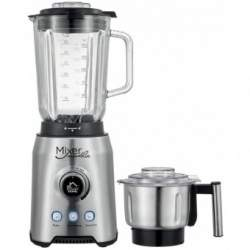 Mixer Strend Pro MagicHome mixer de masa, SmoothieMixer, 1000W, 230V, 2in1 SUA-sk-801577