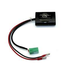 Connects2 CTARN1A2DP Interfata Bluetooth A2DP Renault Clio/Kangoo/Megane/Twingo/Laguna/Scenic MEDO-CTARN1A2DP