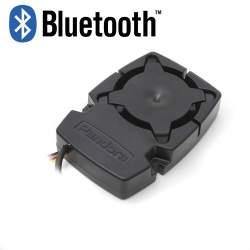 Pandora PS-331BT Sirena Bluetooth cu senzor de temperatura pentru sistemele de securitate Pandora MEDO-PS-331BT