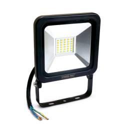 Reflector cu LED 10 W, 800 lm MART-2171415